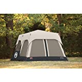Coleman Accy Rainfly Instant 8 Person Tent Accessory