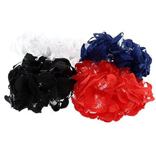 alter-ego-r-zacs-set-di-4-colori-e-giarrettiere-scrunchies-con-finiture-lucide