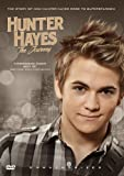 Hunter Hayes: The Journey [DVD]