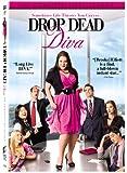 Drop Dead Diva - Season 1 [DVD] [2010]