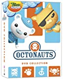 Octonauts - DVD Collection