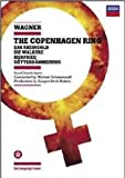 echange, troc The Copenhagen Ring