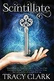 Scintillate (Light Key Trilogy)
