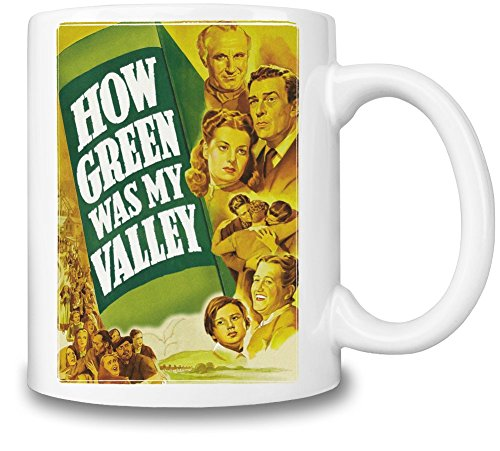 how-green-was-my-valley-village-taza-coffee-mug-ceramic-coffee-tea-beverage-kitchen-mugs-by-slick-st