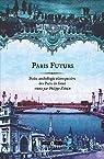 Paris futurs par Gautier