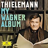 My Wagner Album (2CD)