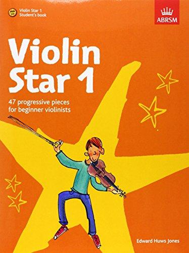violin-star-1-students-book-with-cd-violin-star-abrsm