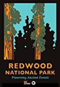 [DVD] Redwood National Park: Preserving Ancient Forests