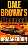 Armageddon (Dale Brown's Dreamland) (0007182554) by Brown, Dale