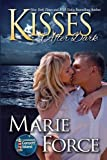 Kisses After Dark  (McCarthys of Gansett Island) (Volume 12)