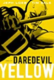 Marvel Legends Daredevil: Yellow # 1 (0785109692) by JEPH LOEB & TIM SALE