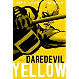 Daredevil: Yellowpar Jeph Loeb