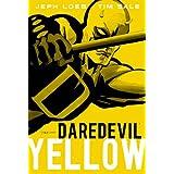 Daredevil: Yellowpar Jeph Loeb