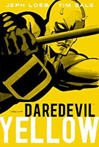 Daredevil, Vol. 1: Yellow by