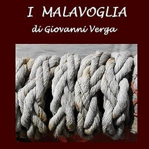 I Malavoglia | [Giovanni Verga]