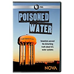 NOVA: Poisioned Water