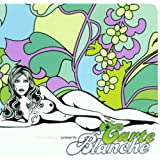 Carte Blanche 1 ~ Various Artists