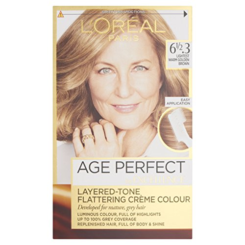 excellence-color-age-perfect-permanent-colour-61-23-light-warm-gold-brown