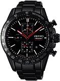 [セイコー]SEIKO 腕時計 BRIGHTZ ANANTA ブライツ アナンタ メカニカル自動巻き (手巻き) スーパークリアコーティング 日常生活用強化防水 (10気圧) 【数量限定】 SAEH011 メンズ