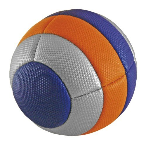 Eduplay Volleyball, 10cm Ball