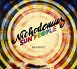 Sun People: Remixed