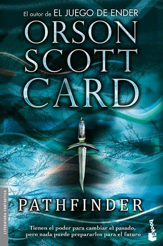 pathfinder-booket-logista