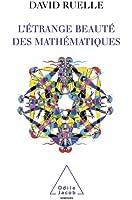 Etrange beaut� des math�matiques (L')
