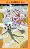 Dream Angus: The Celtic God of Dreams (The Myths Series)