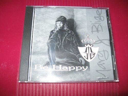 Mary J. Blige - Mary [UK] - Zortam Music
