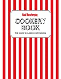 Good Housekeeping Cookery Book: The Cook
