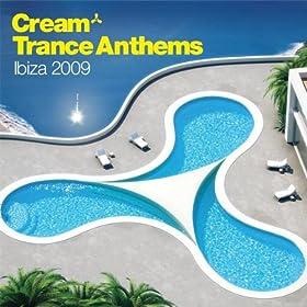 Beachball (Tall Paul Remix)