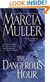 The Dangerous Hour (Sharon McCone Mysteries)