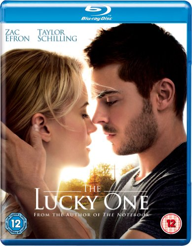 the-lucky-one-blu-ray-2012-region-free