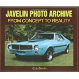 "Javelin Photo Archive: From Concept to Reality (Photo Archives)von ""C. Zinn"""