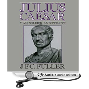 is julius caesar a tyrant These julius caesar quotes with analysis will help but understands that human nature will turn caesar into a tyrant he compares caesar's rise to power to.