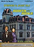 img - for Judith and the Judge by Stephen and Janet Bly, (The Carson City Chronicles Series, Book 1) from Books In Motion.com book / textbook / text book
