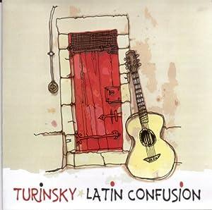 Latin Confusion