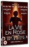 echange, troc La vie en rose (La mome) [Import anglais]