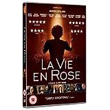 La Vie En Rose (2 Disc Special Edition) [DVD] [2007]by Marion Cotillard