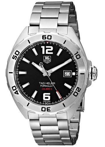 tag-heuer-mens-formula-1-41mm-steel-bracelet-case-automatic-black-dial-analog-watch-waz2113ba0875