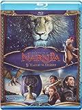 Image de Le cronache di Narnia - Il viaggio del veliero [Blu-ray] [Import italien]