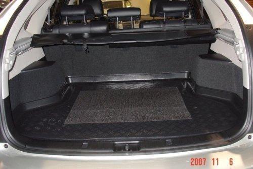 vasca-portabagagli-con-anti-scivolo-adatto-per-lexus-rx-300330350400400-h-4x4-5-porta-2003