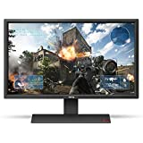 BenQ RL2755HM Official Gaming Monitor of MLG/Console of UMG 27-Inch Screen Led-Lit LCD Monitors