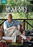 Attenborough: 60 Years in the Wild [D...