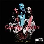 Classic Gold | George Carlin