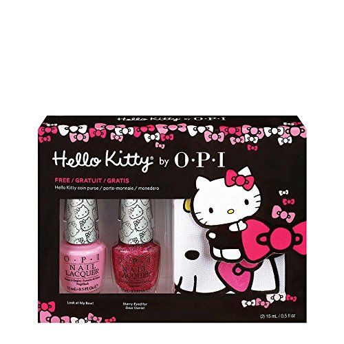 OPI-Hello-Kitty-Collection-2016-Limited-Edition-Nail-Lacquer-Duo