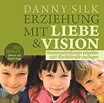 Erziehung mit Liebe und Vision (MP3-H...