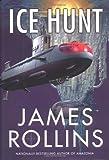 Ice Hunt James Rollins