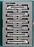 Nゲージ 10-555 683系サンダーバード 基本 (6両)