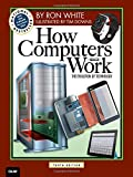 img - for How Computers Work: The Evolution of Technology, 10th Edition book / textbook / text book